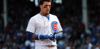Javier Baez Projected To Receive $6 Million Raise In Arbitration