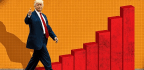 Will Donald Trump's Booming Economy Go Bust?