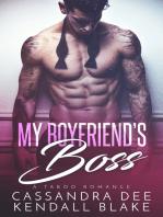 My Boyfriend's Boss