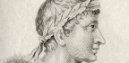 Why Pickup Artists Are Reading Ovid