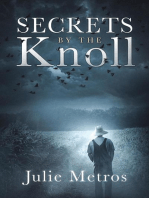 Secrets By The Knoll