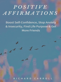 Confidence self to how improve 14 Methods