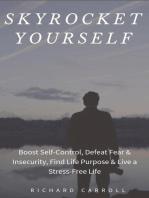 Skyrocket Yourself