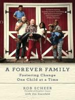 A Forever Family