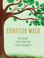 Künstler Wald