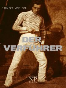 Der Verführer: Roman