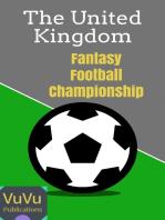 The United Kingdom Fantasy Football Tournament