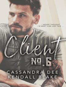 Cassandra escort criags list