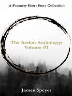 The Azrian Anthology
