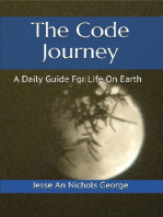 The Code Journey 2019