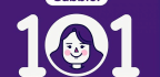 'Gabbie' Chatbot Helps Victims Of Sexual Harassment In The Philippines