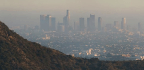 Scientists Cut Out of EPA's Particulate Pollution Standard Setting