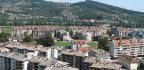 A Tough Crowd in Doboj