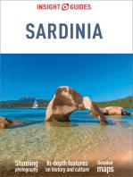 Insight Guides Sardinia (Travel Guide eBook)