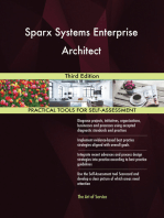 Sparx Systems Enterprise Architect Third Edition