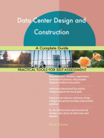 Data Center Design and Construction A Complete Guide