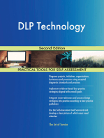 DLP Technology Second Edition