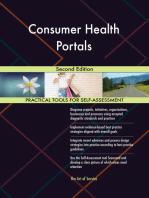 Consumer Health Portals Second Edition