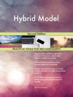 Hybrid Model Second Edition