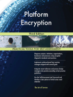 Platform Encryption Third Edition