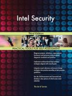 Intel Security Third Edition