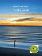Canti aurorali