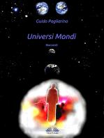 Universi Mondi