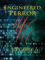 Engineered Terror