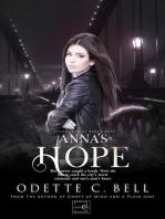 Anna's Hope Episode Five