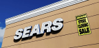 Sears Is Not a Failure