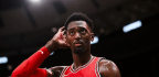 Bobby Portis, Bulls Fail To Reach Agreement On Contract Extension