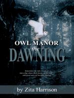 Owl Manor