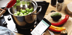 4 Meal Planning Apps That Take the Hard Work Out of Making Dinner