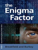 The Enigma Factor