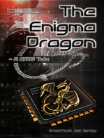 The Enigma Dragon
