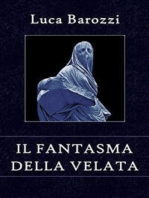 Il fantasma della Velata