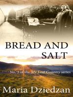 Bread and Salt
