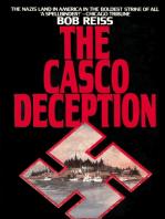 The Casco Deception