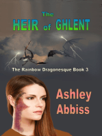 The Heir of Ghlent