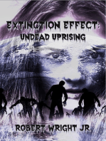 Extinction Effect