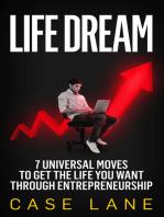 Life Dream