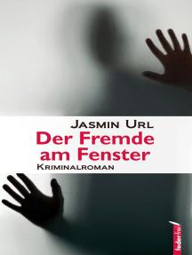 Der Fremde am Fenster: Österreich Krimi