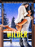 Wilder