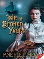 Isle of Broken Years