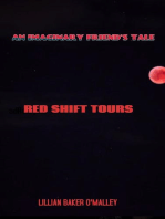 Red Shift Tours