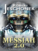 Messiah 2.0