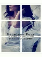 Faceless Fear