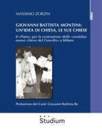 Giovanni Battista Montini