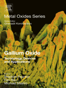 Gallium Oxide: Technology, Devices and Applications