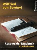 Rosowskis Tagebuch